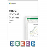 10% off Office Home and Business 2019 Promo Code | Microsoft Office